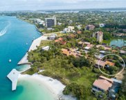 43 B Sandy Cove Road Unit 3G, Sarasota image