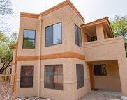 7255 E Snyder Unit #1202, Tucson image