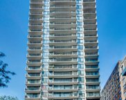3150 North Sheridan Road Unit 16A, Chicago image