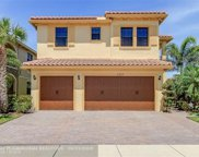 7367 NW 111th Way, Parkland image
