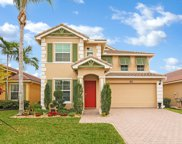 145 Mulberry Grove Road, Royal Palm Beach image