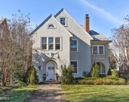 5624 WESTERN AVENUE, Chevy Chase image