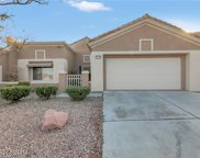 11045 CLEAR MEADOWS Drive, Las Vegas image