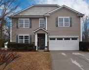 1182  Spicewood Pines Road, Fort Mill image