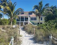 11551 Wightman LN, Captiva image