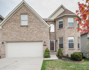 4068 Sweetspire Drive, Lexington image