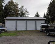 3304 159th Place NW Unit 2, Stanwood image