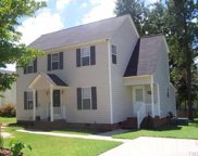 107 Driffield Court, Knightdale image