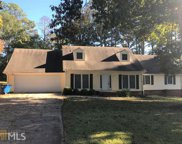 667 Clubhouse Drive SE, Conyers image