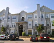 5963 FOUNDERS HILL DRIVE Unit #102, Alexandria image