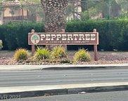 750 Apple Tree Court, Henderson image