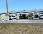 809 Golf And Sea Boulevard Unit 102, Apollo Beach image