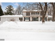 6708 Rosemary Lane, Edina image