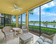 10466 Casella Way Unit 101, Fort Myers image