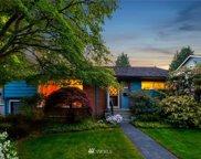 9221 47th Avenue SW, Seattle image