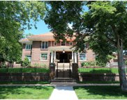2315 East 7th Avenue Parkway, Denver image