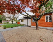 280 South Orchard Avenue, Vacaville image