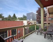 4508 40th Ave SW Unit A, Seattle image
