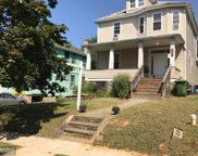 4508 MAINFIELD AVENUE, Baltimore image