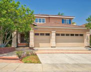 2027 WARBLE Court, Thousand Oaks image