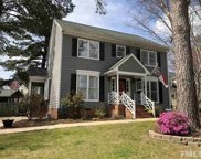 2805 Halfhitch Trail, Raleigh image