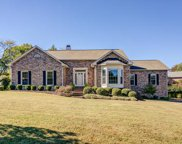 1401 Dodson Ct, Franklin image