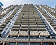 400 East Randolph Street Unit 3515, Chicago image