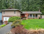 16213 198th Ave NE, Woodinville image