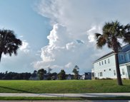 934 Crystal Water Way, Myrtle Beach image