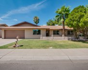 1180 W Linda Lane, Chandler image