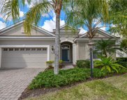 14540 Whitemoss Terrace, Lakewood Ranch image