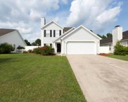 4813 Southgate Parkway, Myrtle Beach image