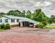 804 Smittys Lane, Townville image
