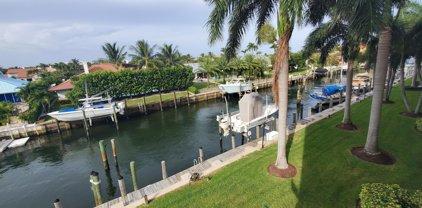 109 Paradise Harbour 305 Boulevard Unit #305, North Palm Beach