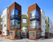 1420 24th Street Unit 13, Denver image