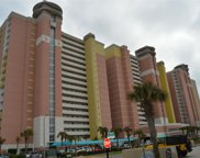 2701 S Ocean Boulevard Unit 1102, North Myrtle Beach image