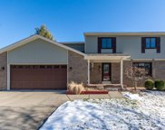 3770 BARBERRY, Wixom image