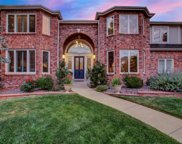 8 Red Tail Drive, Highlands Ranch image