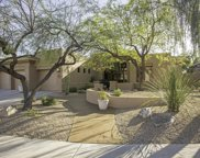 10923 E Lillian Lane, Scottsdale image