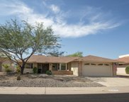 12719 W Gable Hill Drive, Sun City West image