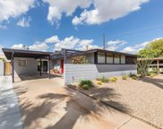 2250 N 72nd Place, Scottsdale image