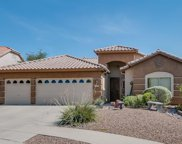 11252 N Chynna Rose, Oro Valley image