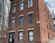 234 10TH ST, Troy image