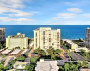 1900 S Ocean Blvd Unit #14N, Lauderdale By The Sea image