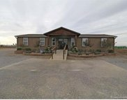 3257 East Outer Road, Scott City image