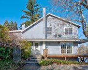 5298 Rogue River  Highway, Gold Hill image