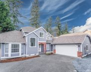 36531 31st Ave S, Federal Way image
