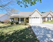 204 Grand Oak Circle, Pendleton image