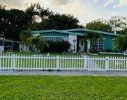 128 NE Estia Lane, Port Saint Lucie image