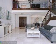 4906 NW 52nd Ave, Coconut Creek image